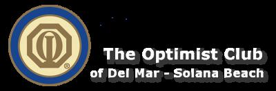 The Optimist Club